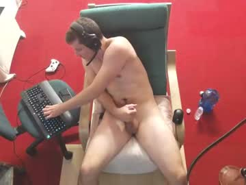 doyoude public show video from Chaturbate.com