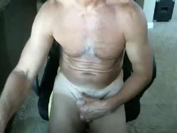 jethobodean chaturbate webcam video