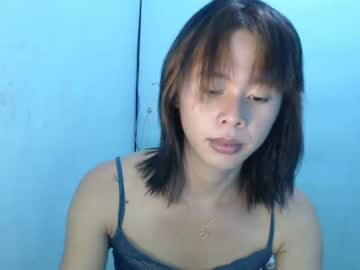 kate_liciousxx chaturbate toying record