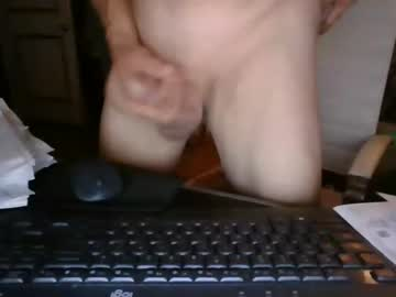 xoxpaulxox record webcam video