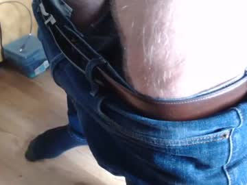 jasonholly private show video from Chaturbate