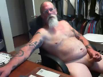 vermin1 record cam show from Chaturbate