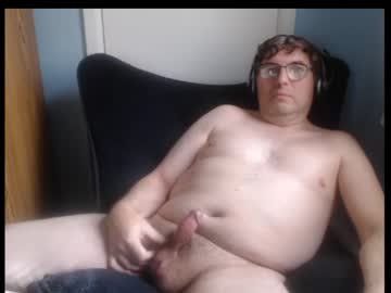 give_me_head2 public show from Chaturbate