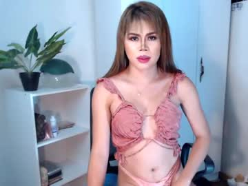 mlss_naturai12 private show video from Chaturbate