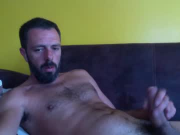 whitezillafrenchsmoke chaturbate private record