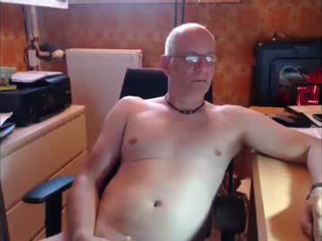 coach65 public show from Chaturbate