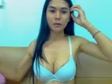 jessythailand chaturbate premium show video