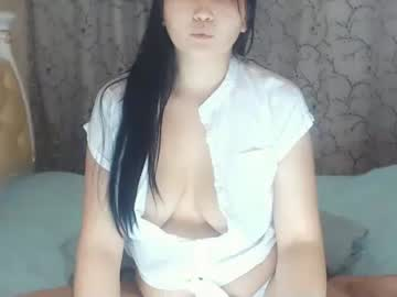 1_sweetlady chaturbate private show