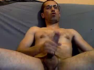 magaba00 chaturbate nude record