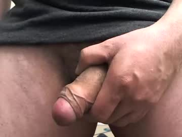 naughtymormonboy record webcam show from Chaturbate.com