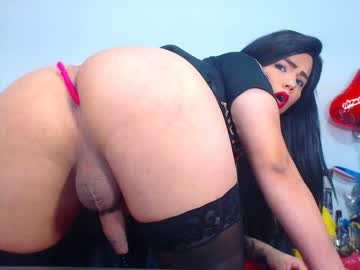 samanthaxxgirl record private sex video from Chaturbate.com