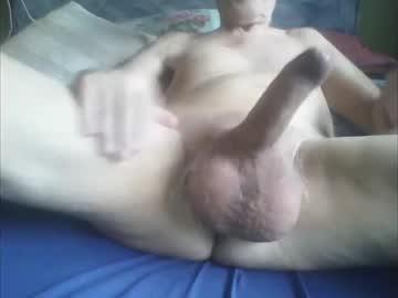 yoshsbigballs record cam video