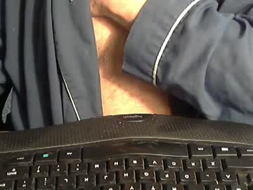 goforit1900 cam video from Chaturbate