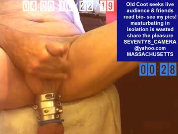 seventy_still_bating video from Chaturbate.com