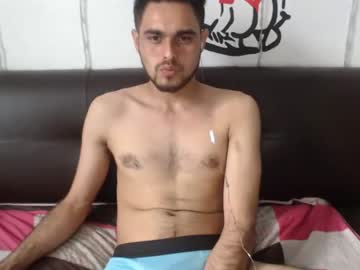 yefricar blowjob video from Chaturbate.com