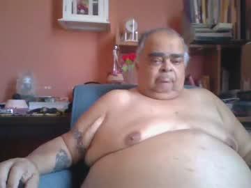 bigdaddywarbucks1 chaturbate private sex show