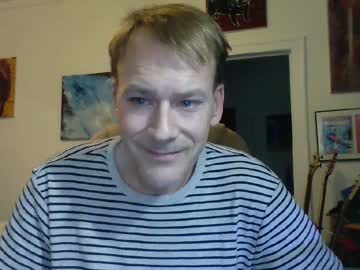 regularguy420 record public show from Chaturbate