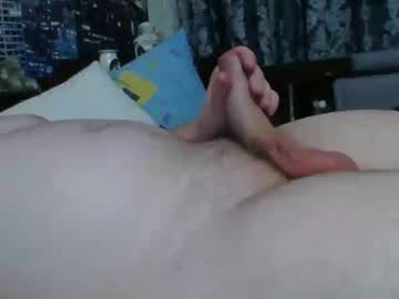 russkiihui1231 record private show video from Chaturbate