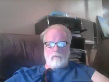 solarsmith record cam show from Chaturbate.com