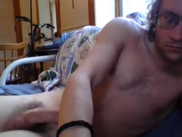 peterderzz record public show from Chaturbate.com