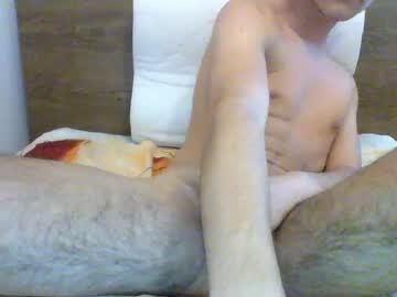 pumping_cock record video with dildo from Chaturbate