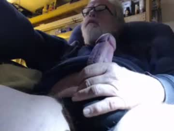 solarsmith public show from Chaturbate