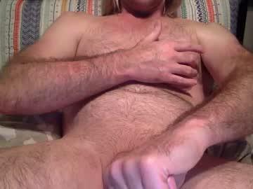 sunsunson1543 record private sex video from Chaturbate