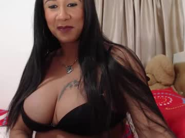 wabda_10inches record cam video from Chaturbate.com