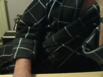xxmarlinb record public show from Chaturbate