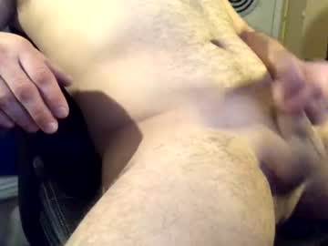 01110011100000110101101 record blowjob video from Chaturbate