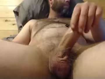 anoneemooses webcam video from Chaturbate.com