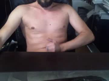 brysslord888 record webcam video from Chaturbate
