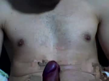 jerkoff_crazy