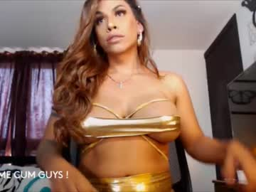01tatianats record show with cum from Chaturbate.com