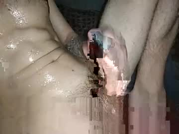 goodlask chaturbate public webcam video