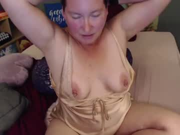 sexxxyhippie webcam video from Chaturbate.com