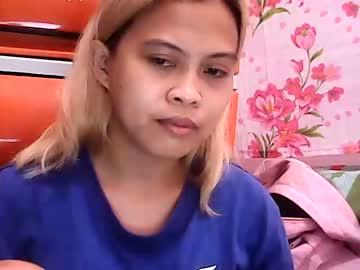 pinay_juicy record webcam show