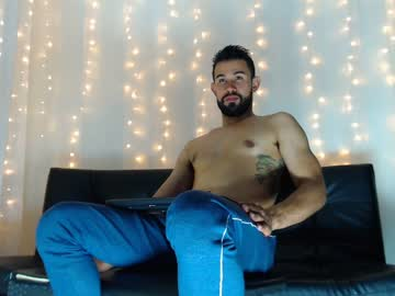 alessandro_wye_ chaturbate private sex show