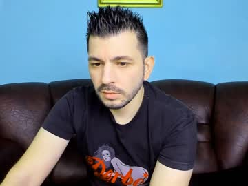 bigcmiboss record show with cum from Chaturbate.com