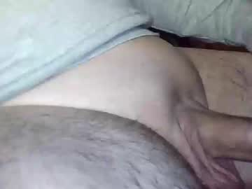 bulan24 private sex video from Chaturbate