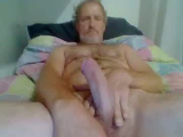 maxi071 record private show from Chaturbate