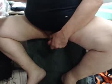 vtmtnguy57 record webcam show from Chaturbate