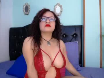 09_abigail blowjob video