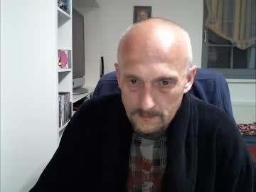 sylverstart92 private show video from Chaturbate.com