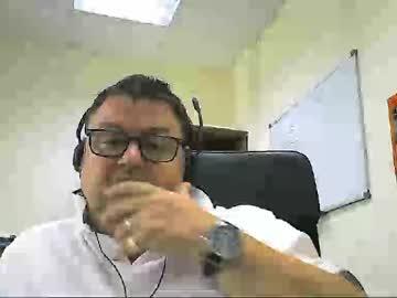 directrabbit public webcam video from Chaturbate.com