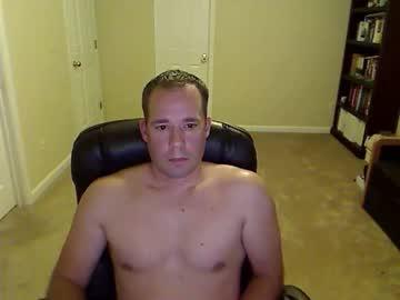 hotmale4u692000 record webcam show from Chaturbate.com
