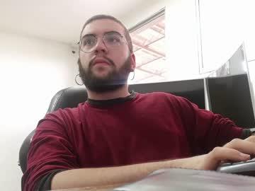 alexblume_ webcam show from Chaturbate