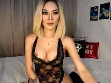 cumsexyhugecock_0114 chaturbate record