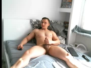 freepit record private show video from Chaturbate.com