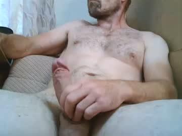 girlassforme record private sex video